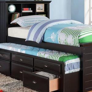 camas nido baratas